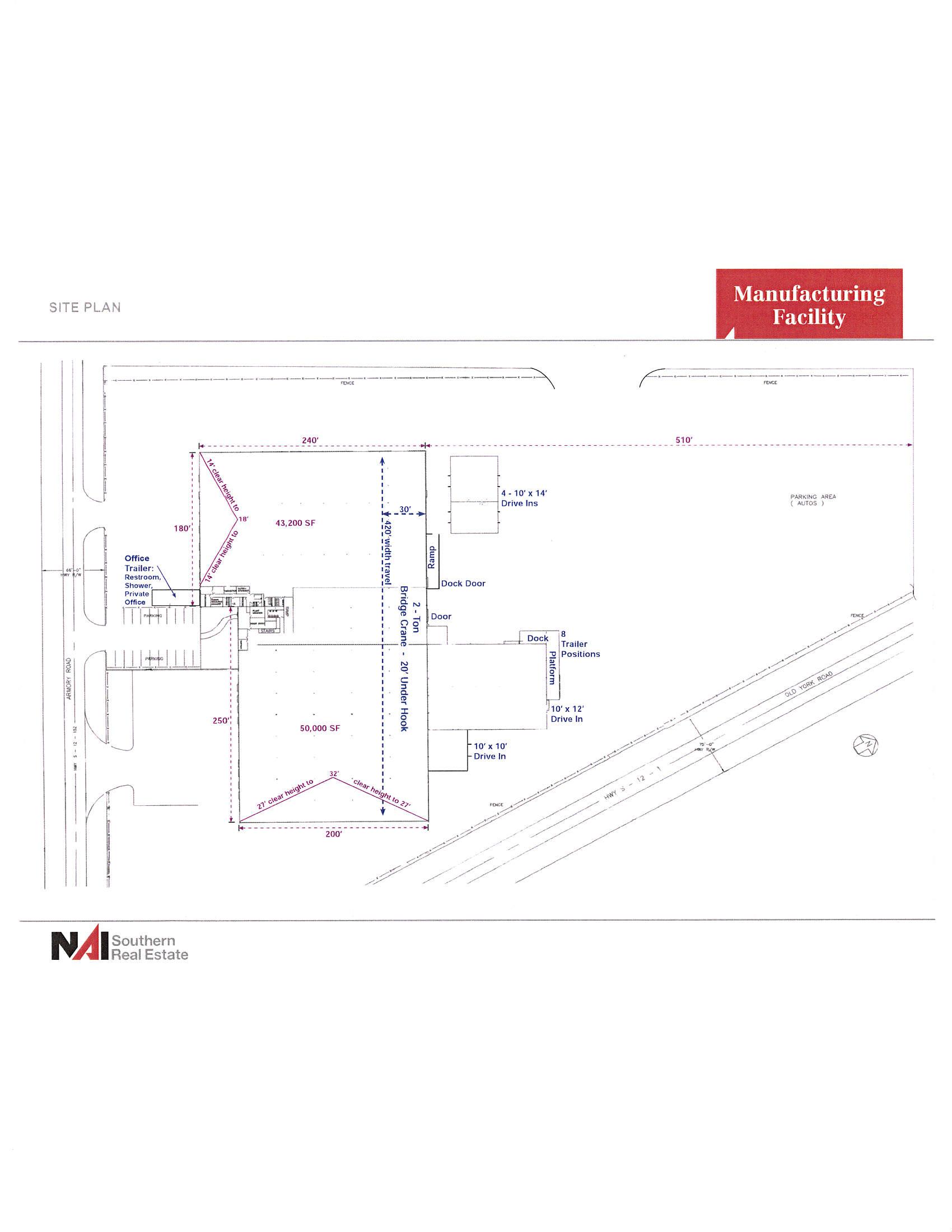 Lippert Components | I-77 Alliance