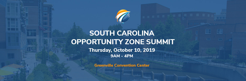 SC Opportunity Zone
